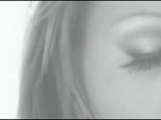克里斯蒂娜貝拉簡直美麗