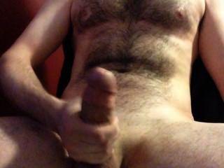 觀看同性戀色情和邊緣到巨大的手免費cumshot