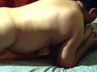 sexo com bonecarealística