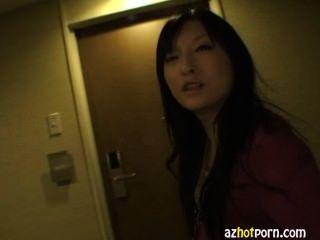 azhotporn femdom面對坐的亞洲戀物癖