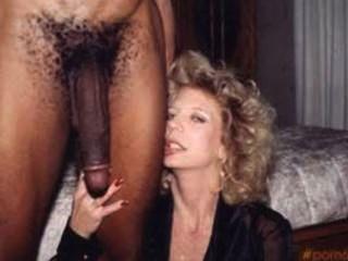 黑人愛白人婦女
