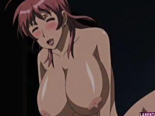 兩個巨大的titted無盡的辣妹在三人性交
