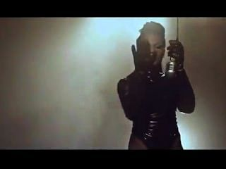 maheeda naija bad girl [顯示視頻]