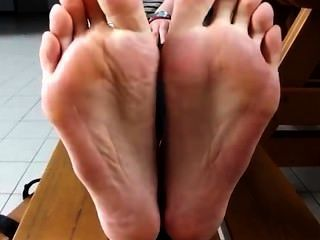 亞洲鞋底16