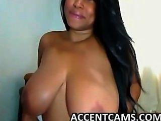 性感視頻聊天色情網絡攝像頭