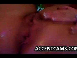 免費性感的網絡攝像頭性感的cam live攝像頭免費