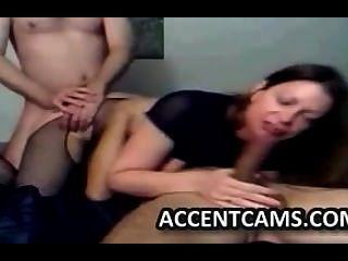 網絡攝像頭顯示視頻聊天免費實時網絡攝像頭色情