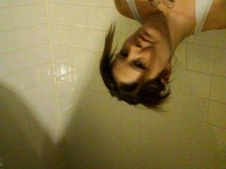 裸照阿什麗