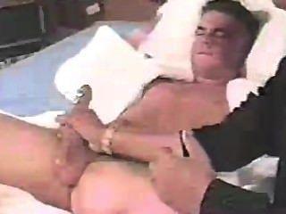 bobby短褲〜介紹新的海軍陸戰隊員〜投票和評論,看更多35