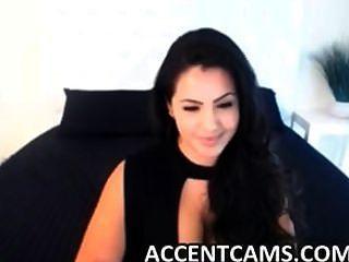 聊天免費在網絡攝像頭免費色情影片實時免費聊天視頻攝像機活凸輪現場