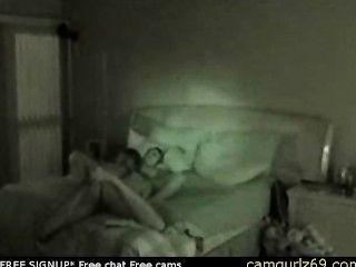 兩個女同性戀隱藏的凸輪3.業餘免費色情影片免費性別凸輪