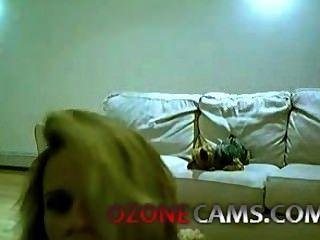 webcam免費直播網絡攝像頭聊天