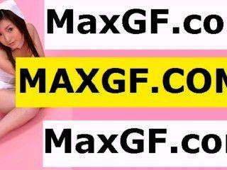 面部性成熟的色情奶奶女同性戀山雀胸部性女孩女同性戀青少年屁股
