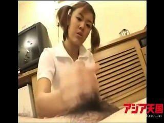 純女性高中性生活日本