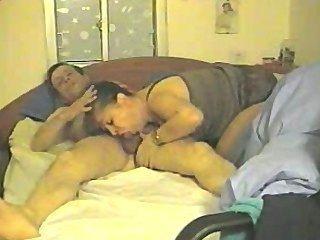 肛門妓女得到它很難