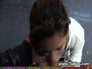 拉丁美洲業餘攝像頭自由活直播性愛表演免費直播sex gapingcams.com