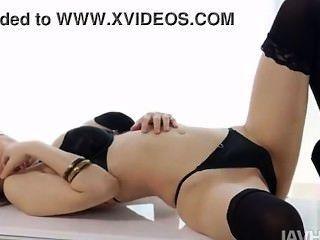 日本黑色大腿高襪子玩具日本adult.com/pornh