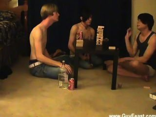 裸體這是一個長視頻為你偷窺類型誰喜歡的想法