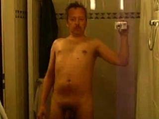 240pc pornhub裸體男孩自拍鏡子不好soiegel赤裸裸的公共oeffentlich