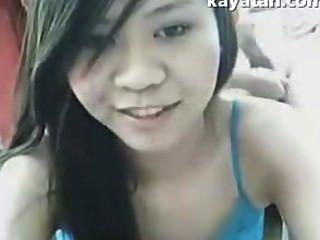 泰國女朋友第2部分