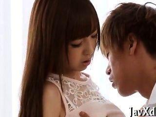 被釘的長毛的日本playgirl是井日本adult.com/pornh