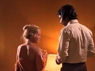 1975蝴蝶