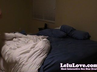 lelu愛樂趣自製性膠帶