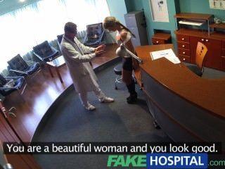fhohospital女士吮公雞節省醫療費用