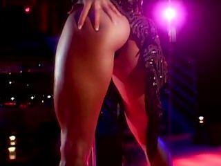 色情藝術脫衣舞桿舞