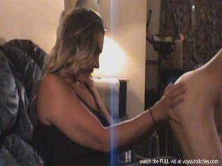 妻子拍裸體男性的照片