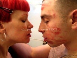 接吻sh5預覽