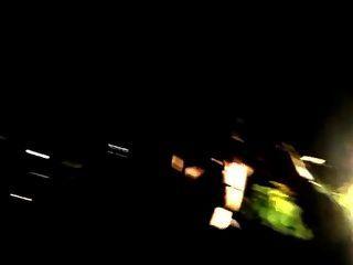 罕見kush外星人性影片摩天大樓(音樂視頻)