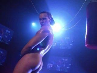 """boxer"",更多striptease candymantv.com"
