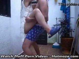 巴西阿姨和兒子sex hotmoza.com