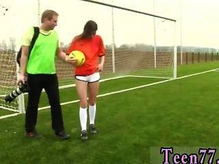 荷蘭足球運動員被攝影師滲透