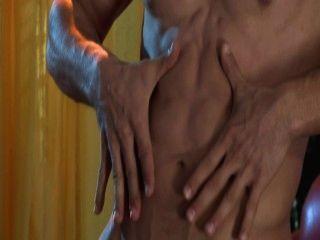 """""""時間""""許多色情視頻,赤裸的傢伙candymantv.com"""