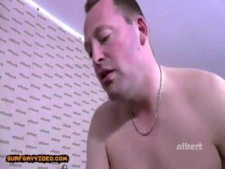 丹麥同性戀者surfgayvideo 7