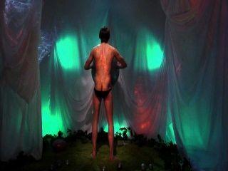 """""""球""""許多色情視頻,赤裸的傢伙candymantv.com"""