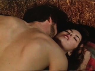 坎特伯雷的肋條故事(1985)