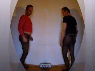 p339 c pornhub nackt自拍戀愛無恥7c8a1性感男孩雙胞胎zwilling