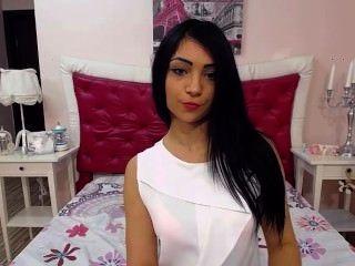 jessicafoxx camgirl#11