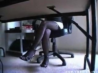 roxy jezel mv秘書