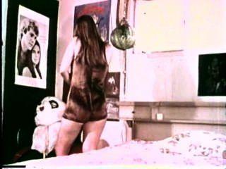私人私人(1972)
