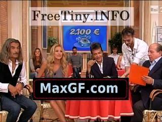 意大利電視台(1)