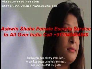 女性護送服務所有印度電話+91704594840