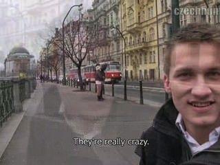 捷克獵人89