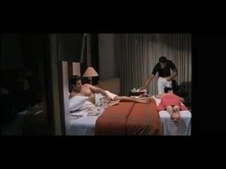 男性對夫婦按摩享受酒店孟買電話ravi 09870464969