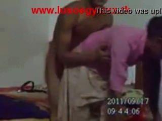 緬甸自製的夫婦性別