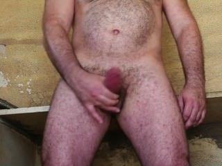 裸體dudes(拖車)通過antonio da silva