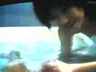 4)胡素鳳(護士)(人妻)(淫蕩性交自拍)husufengnurses台灣台灣護士
